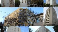 Zgrade u energetskoj obnovi